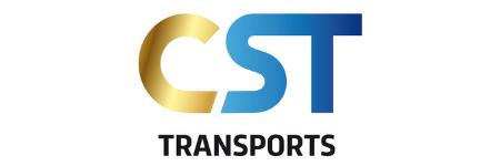 Transports CST
